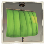 Grass Green Sailor Sails inv.png