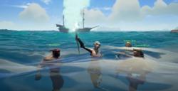 Mermaid screenshot.png