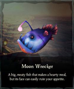 Moon Wrecker.png