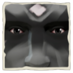 Warpaint of the Ashen Dragon inv.png