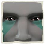 Weeper Makeup inv.png