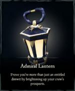 Admiral Lantern.png