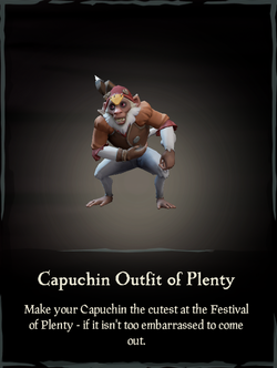 Capuchin Outfit of Plenty.png