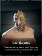 Parrot Eyepatch.png