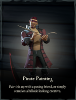 Pirate Painting Emote.png