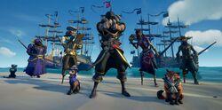 Ships of Fortune.jpg