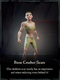 Bone Crusher Scars.png