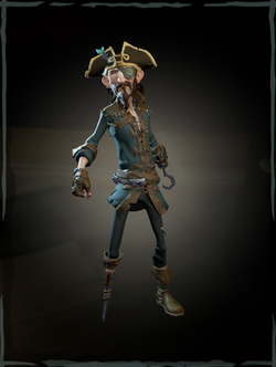 Corsair Sea Dog Set.png