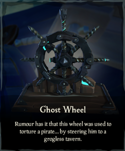 Ghost Wheel.png