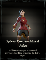 Redcoat Executive Admiral Jacket.png