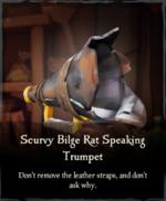 Scurvy Bilge Rat Speaking Trumpet.png