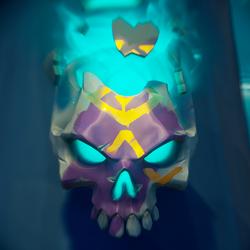 Villainous Skull of Ancient Fortune.png