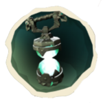 Enchanted Lantern Icon.png