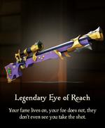 Legendary Eye of Reach.png