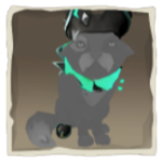 Ragamuffin Ghost Outfit inv.png