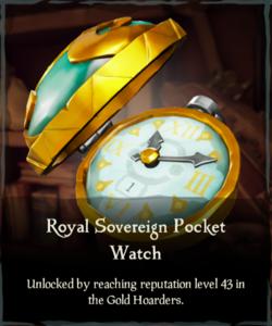 Royal Sovereign Pocket Watch.png