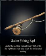 Sailor Fishing Rod.png
