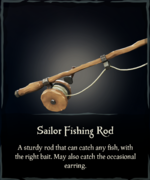 Sailor Fishing Rod.png