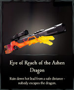 Eye of Reach of the Ashen Dragon.png