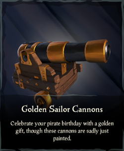 Golden Sailor Cannons.png