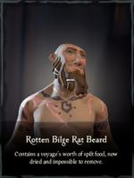 Rotten Bilge Rat Beard.png