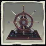 Sea Dog Wheel inv.png