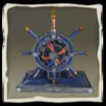Triumphant Sea Dog Wheel inv.png
