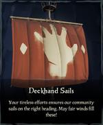 Deckhand Sails.png