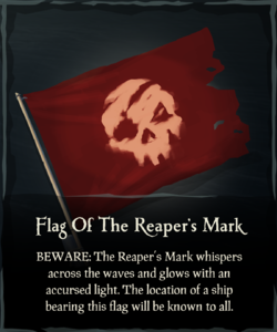 Flag Of The Reaper's Mark.png