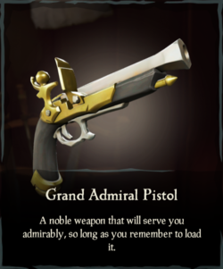 Grand Admiral Pistol.png