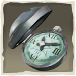 Ruffian Sea Dog Pocket Watch inv.png