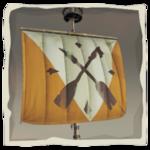 Scurvy Bilge Rat Sails inv.png