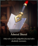 Admiral Shovel.png