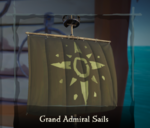 Grand Admiral Sails.png