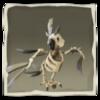 Skeleton Cockatoo inv.png