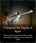 Triumphant Sea Dog Eye of Reach.png