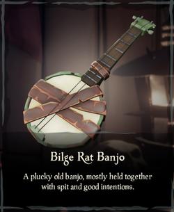 Bilge Rat Banjo.png
