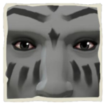 Chieftain Makeup inv.png