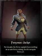 Ferryman Jacket.png