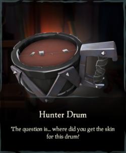Hunter Drum.png