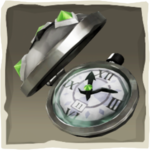 Obsidian Pocket Watch inv.png