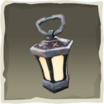 Rogue Sea Dog Lantern inv.png