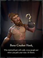 Bone Crusher Hook.png