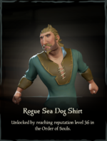 Rogue Sea Dog Shirt.png