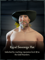 Royal Sovereign Hat.png