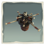 Bone Crusher Capstan inv.png