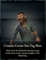 Crimson Corsair Sea Dog Shirt.png