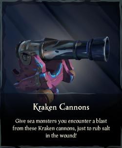 Kraken Cannons.png