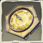 Scurvy Bilge Rat Compass inv.png