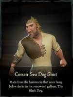 Corsair Sea Dog Shirt.png